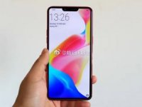 OPPO R15 ve R15 Dream Mirror Edition onaylandı