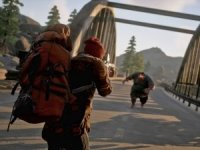 State of Decay 2 sadece 1 TL