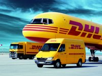 DHL Global Forwarding'ten Türkiye ve Irak'ta önemli atamalar