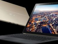 ZenBook 3 MacBook'tan daha ince