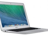 Yeni MacBook Air, USB Type-C ile gelebilir