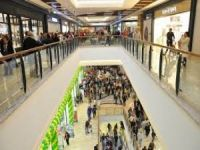 Ankara Shopping Center