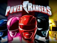 Power Rangers filminde Snapdragon 835 imzası!