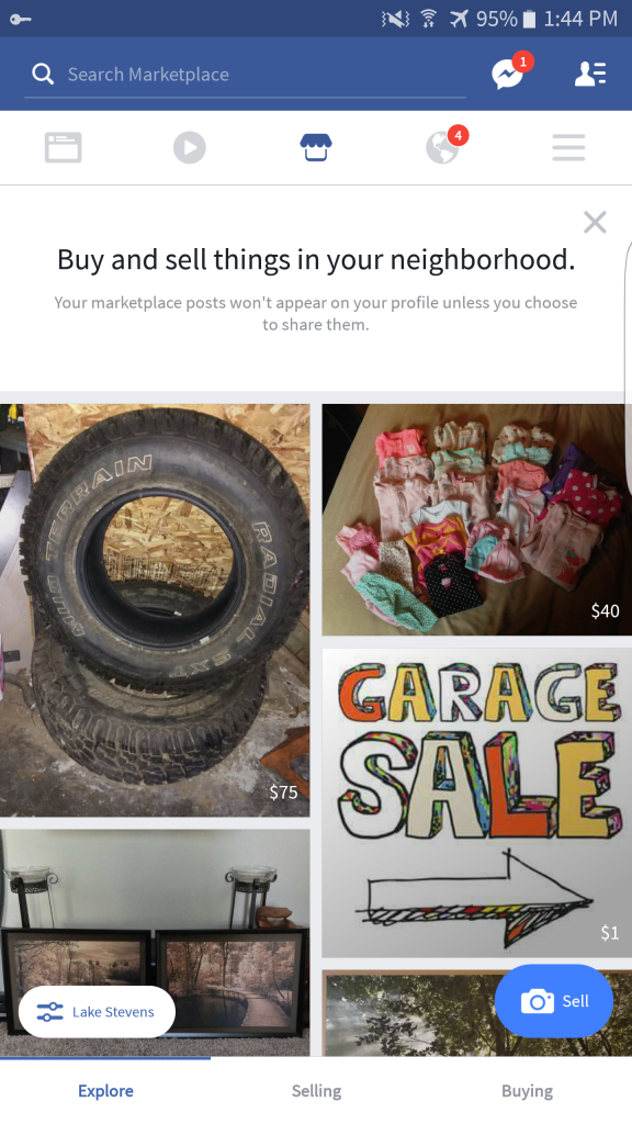 1463152243_facebook-marketplace-1-576x1024.png