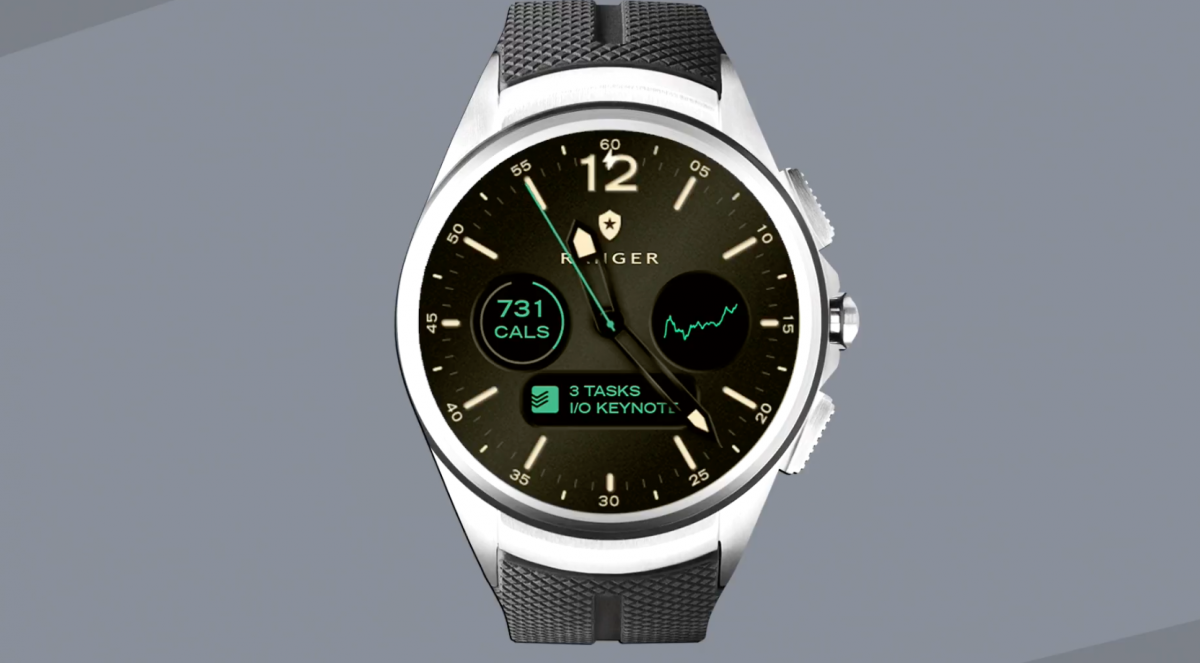 1463642663_google-introduced-the-next-generation-of-android-wear-called-20.png
