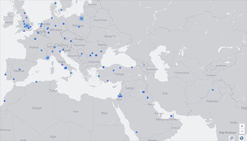 1463654361_facebook-harita.jpg