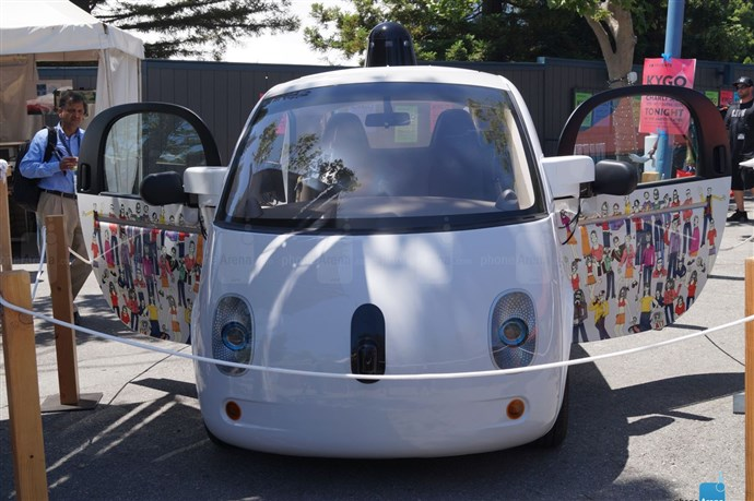 1463680741_google-self-driving-car-project.jpg