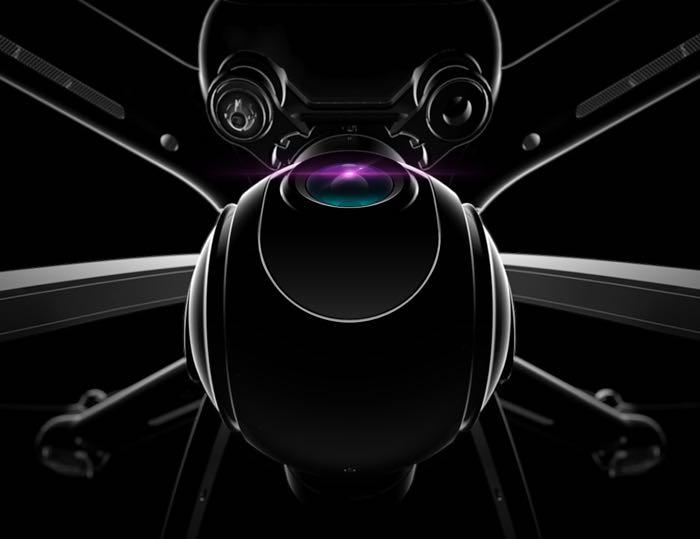 1463827692_mi-drone.jpg