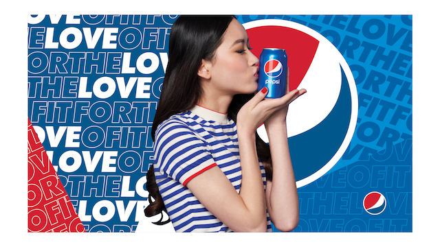1546942827_2019_pepsi_ftloi_blue_pr_newswire_key_visual.jpg