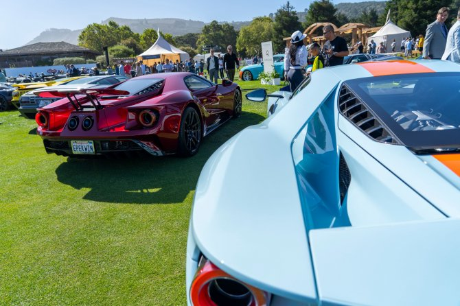 1566192076_the_quail_a_motorsports_gathering_1_photo_credit_adam_swords_11__1_-(1).jpg
