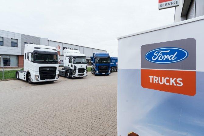 1571413315_ford_trucks_polonya_litvanya_a____l____lar__1_.jpg