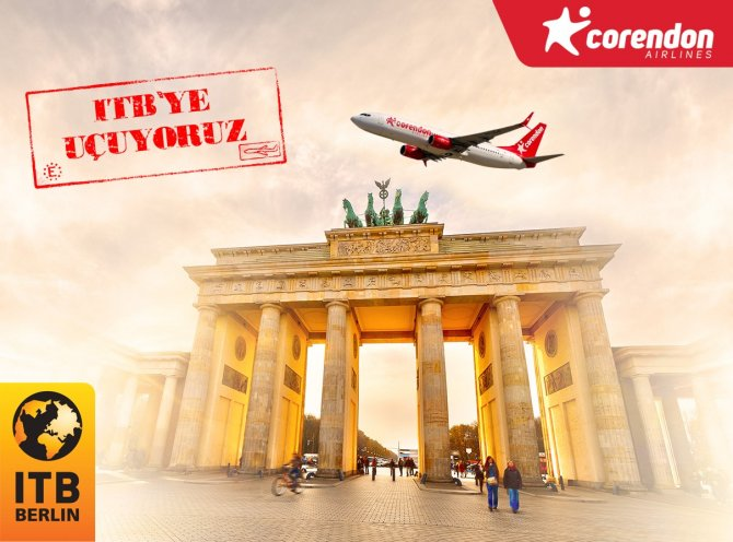 1573206417_corendon_airlines_itb_berlin_2020_ucusu.jpg