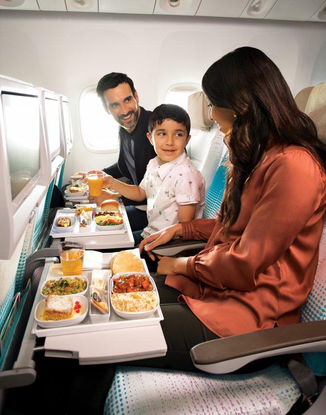 1574146355_emiratesfood_357536__1_.jpg
