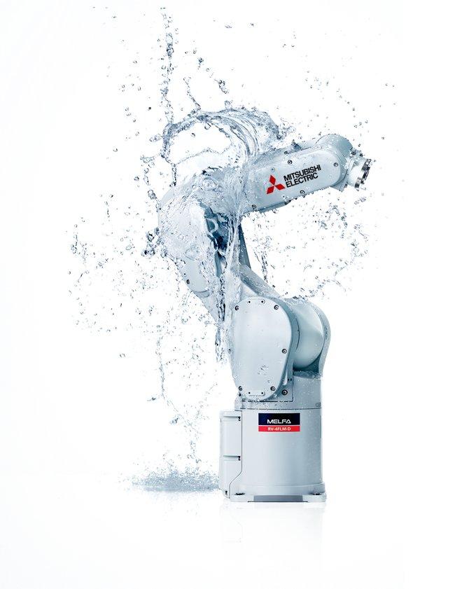 1575297605_mitsubishi_electric_robotu-001.png