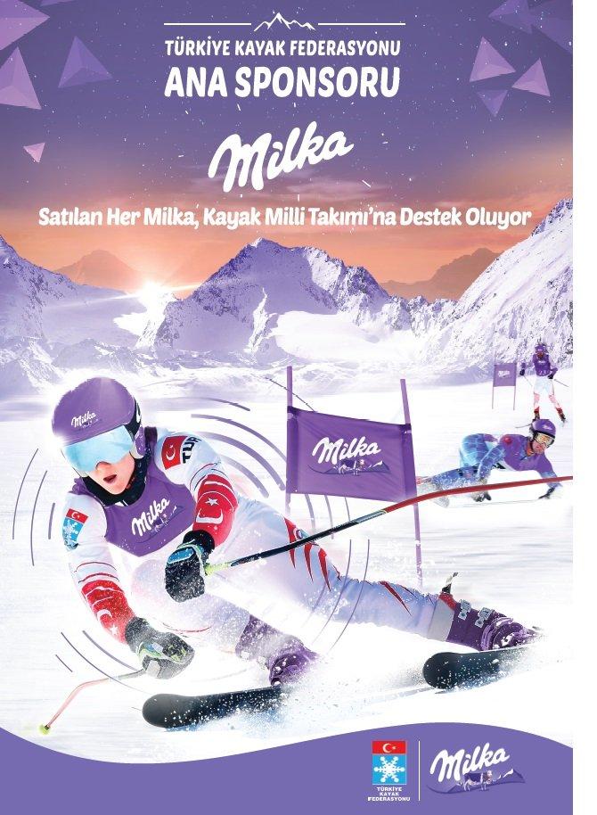 1575873923_milka_kayaksponsorlu__u.jpg