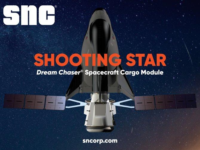 1576047135_snc_shootingstar.jpg