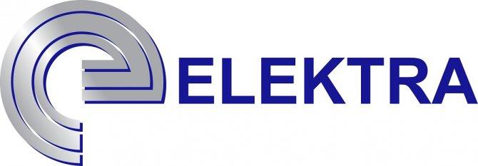 1577687436_elektra_elektronik___logo.jpg