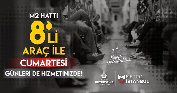 1577962447_metro_haftasonu-(1).jpg