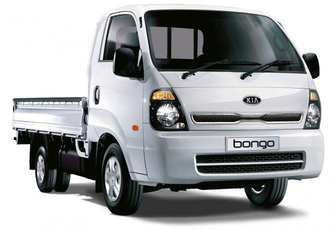1579023334_kia_bongo.jpg