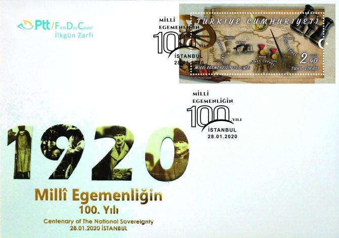 1580124650_zarf_g__rseli.jpg