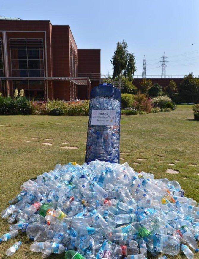 2019_12_13_mercedes-benz-turk-tek-kullanimlik-plastik-alimini-durduruyor-(2).jpg