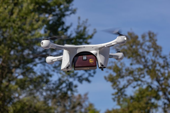 _mobile0c9a66_assets_img_media_drone-8-lo-res_122151434.jpg
