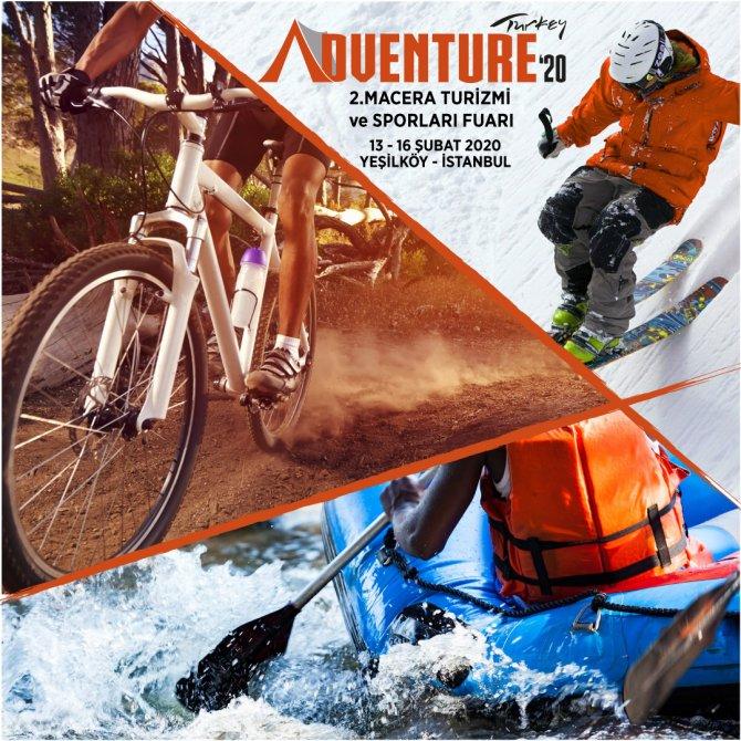 adventure_112630573.jpg