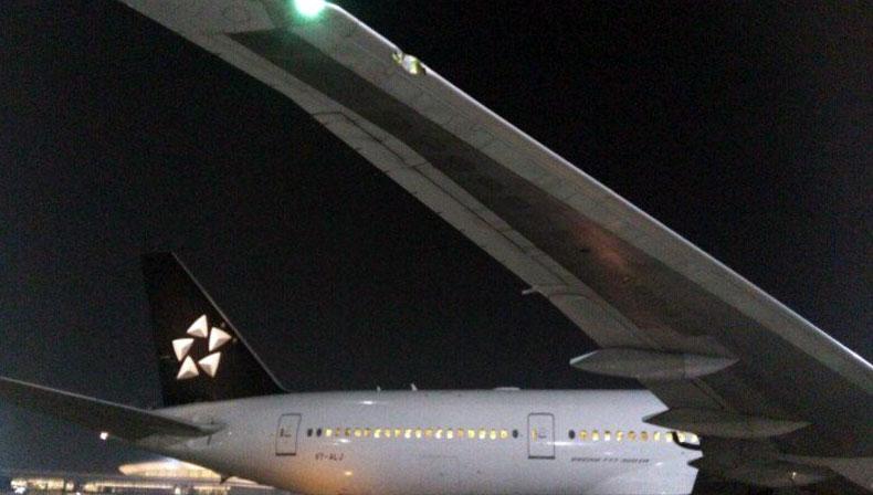 airindia4.jpg