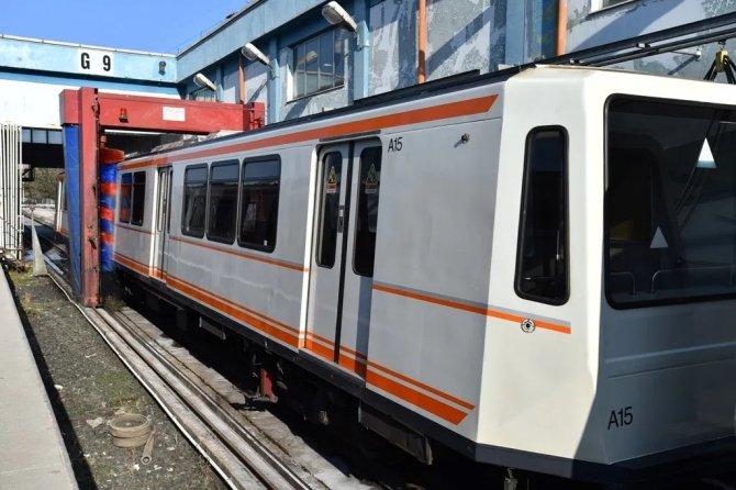 ankaray-yolculari-ev-temizliginde-seyahat-yapiyor-2.jpg