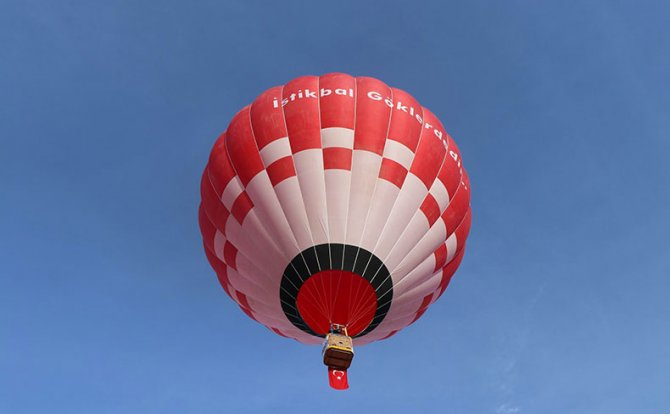 balon3_42.jpg