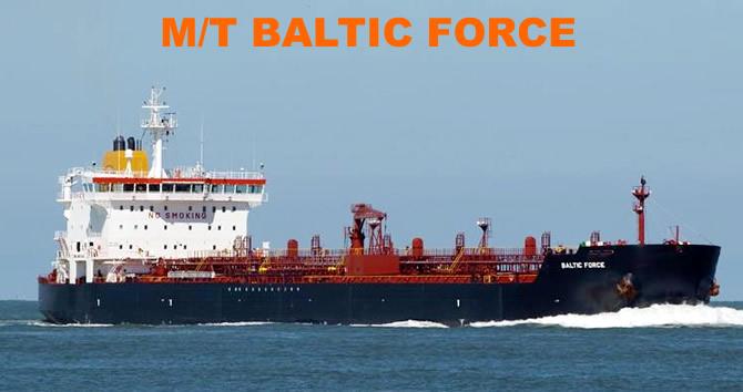 baltic_1-001.jpg