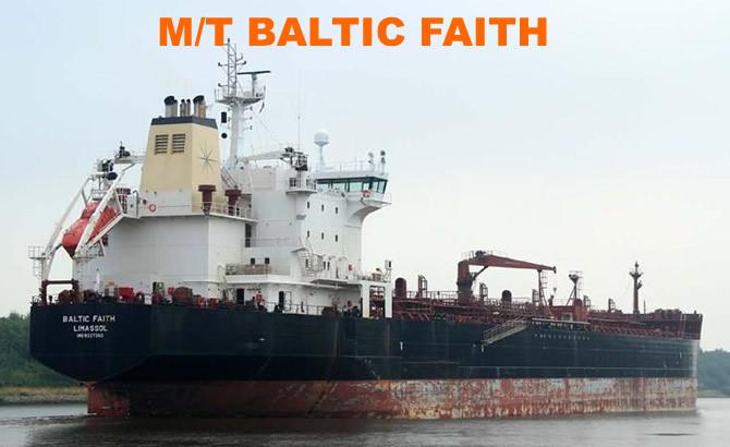 baltic_2.jpg