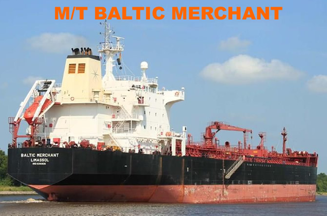 baltic_3.jpg