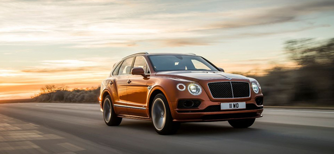 bentayga_speed_1.jpg