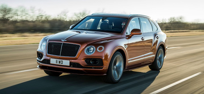 bentayga_speed_2.jpg