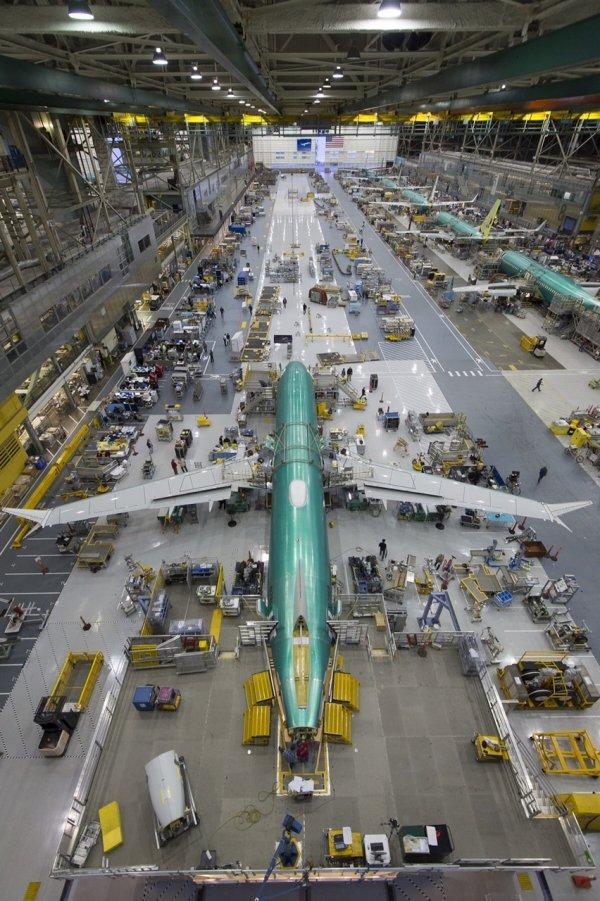 boeing-737-max-02--001.jpg