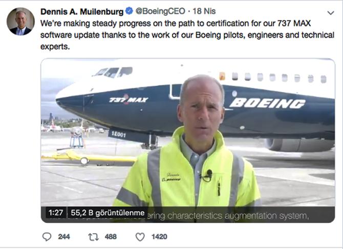 boeing_dennis_muilenburg_737max_test_sertifika.png
