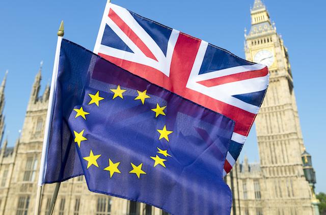 brexit-web-image_7.jpg