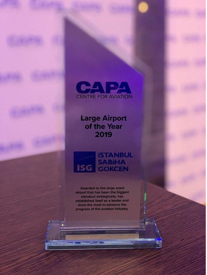 capa-award.jpg