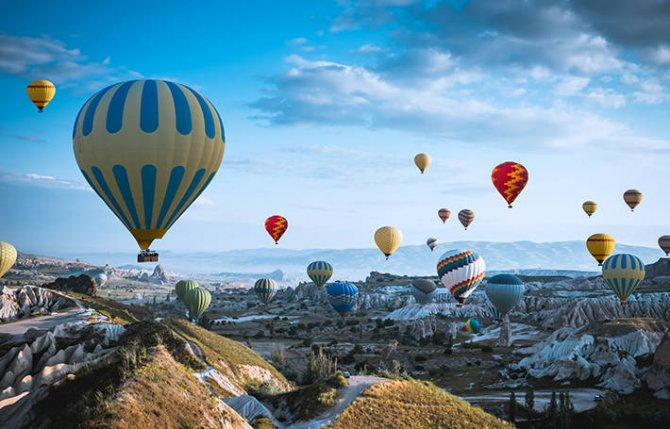 cappadocia-balloons-1-710x455.jpg