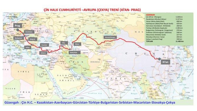 cin-halk-cumhuriyeti--avrupa-(cekya)-treni-(xian--prag)-1.jpg
