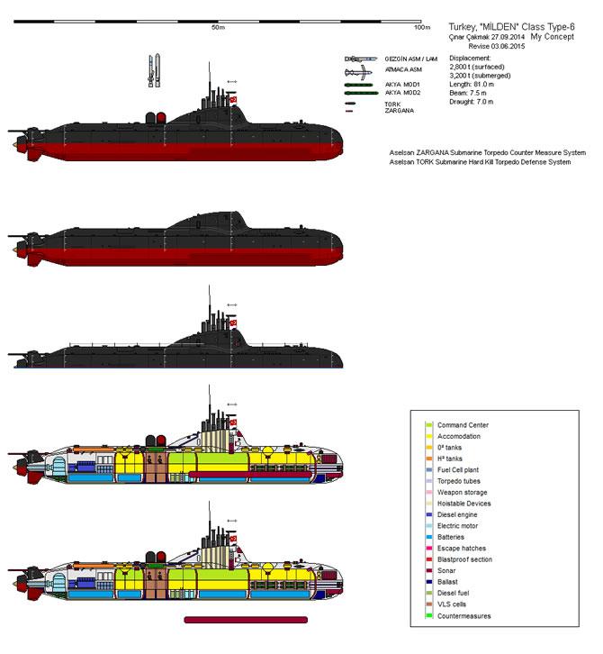denizalti_1-001.jpg