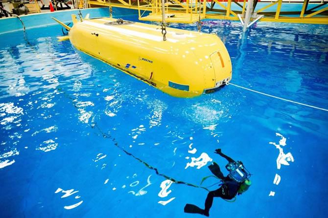 denizalti_insansiz4.jpg