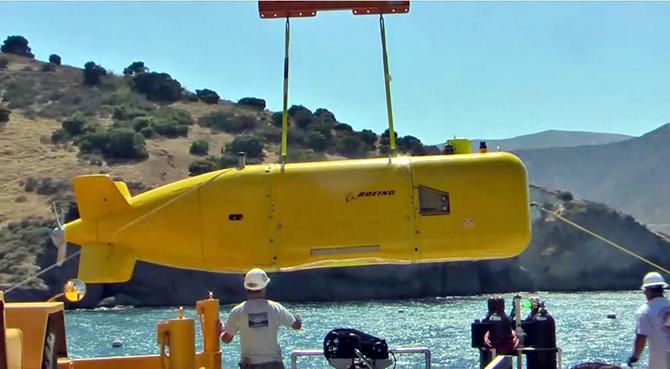 denizalti_insansiz5.jpg