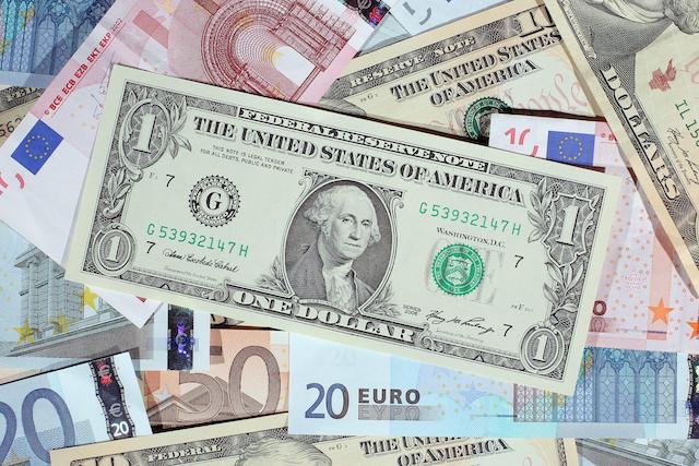 dolar-ne-kadar-euro-ne-kadar-güncel-döviz-fiyatlari-26-haziran-2018-sali-dolar-fiyatlari-1.jpg
