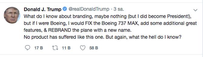 donald_trump_boeing_marka_737max.jpg
