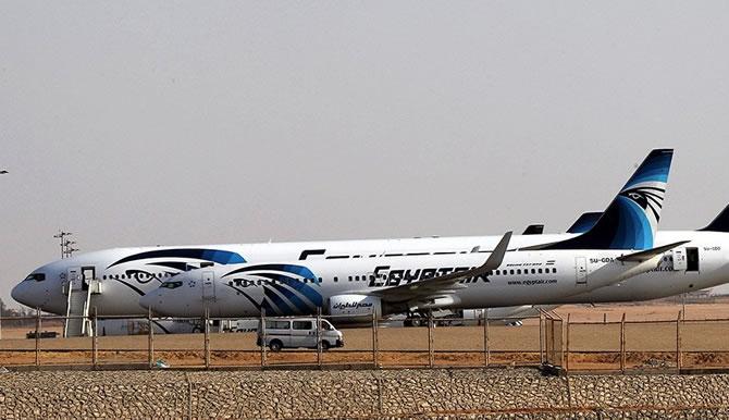 egypt_air_2-001.jpg