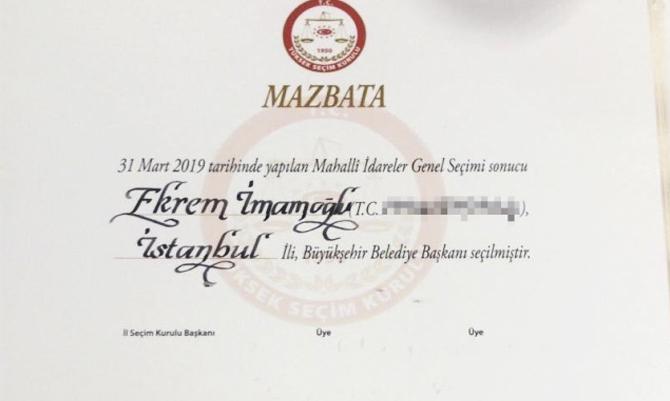 ekrem_imamoglu_mazbata_istanbul_buyuksehir_belediye_baskani-001.jpg