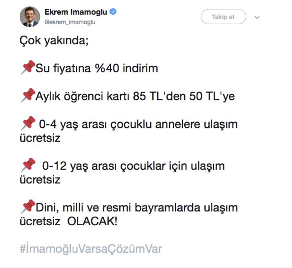 ekrem_imamoglu_twitter_ulasim_su_indirim.png