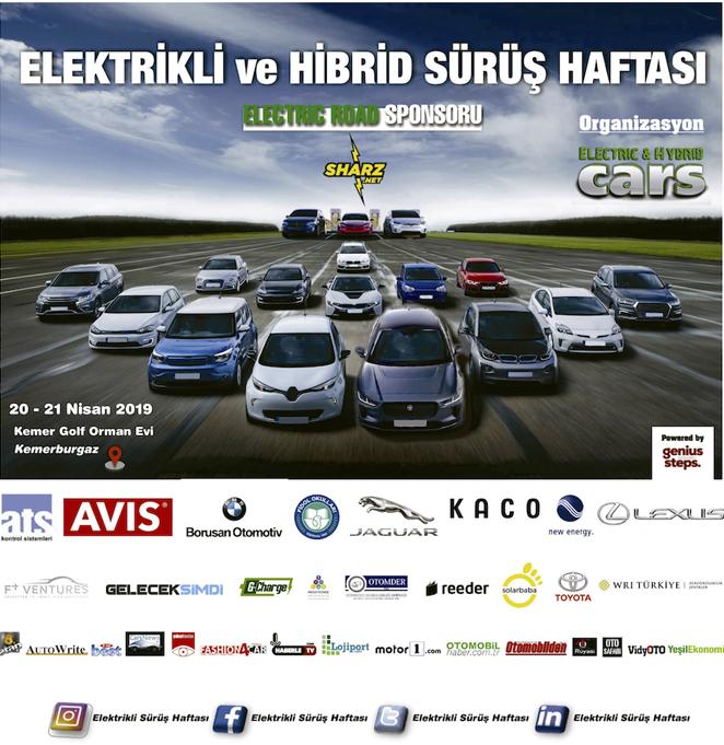 elektrikli_hibrid_surus_haftasi_istanbul.png